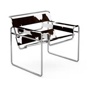 wassily chair knoll for the home