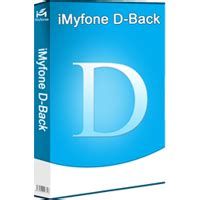 Free Ipod 5 Giveaway - giveaway imyfone d back iphone data recovery v4 5 0 0 for free net load