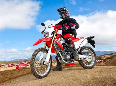 2014 honda crf250l top speed 2015 honda crf250l review autos post