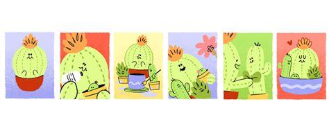 doodle gmail calendar doodle alles gutes zum muttertag 2017