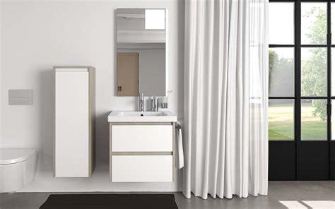 arredo bagno berloni prezzi stunning mobili bagno berloni images acrylicgiftware us