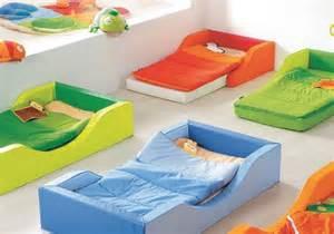 une chambre montessori pour b 233 b 233