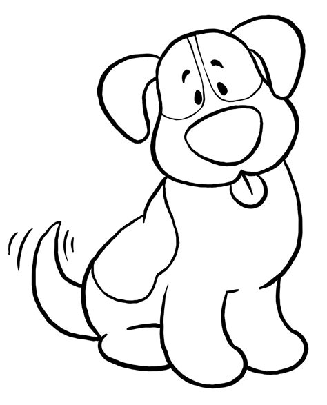 print out coloring pages of puppies coloring pages dog coloring pages dog coloring pages