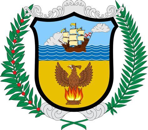 el escudo arverno la file escudo de la provincia de col 243 n svg wikimedia commons