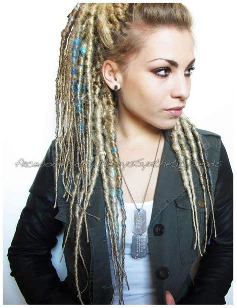 using marley hair on synthetic dreds 17 best images about my love of synthetic dreads on