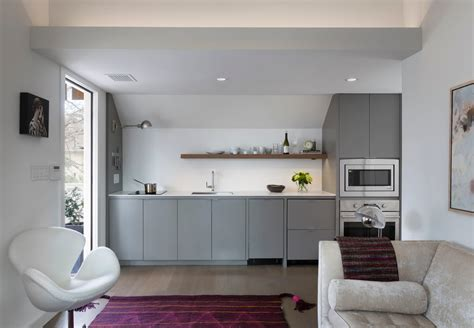 kitchen design for apartment basic apartment kitchen design 3885 latest decoration ideas