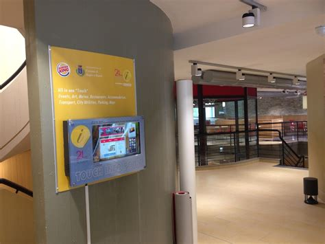 burger king bagno a ripoli touch24