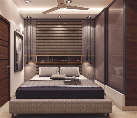 bedroom interior designers design ideas  small space