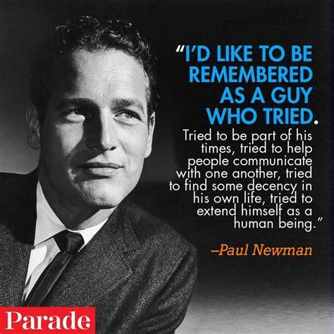 paul newman quotes paul newman quotes quotesgram