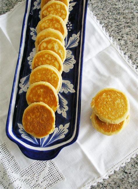 ã viva la arepa sabor memoria e imaginario social en edition books 10 images about gorditas de azucar on recetas