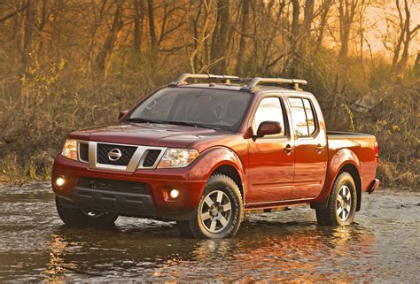 Frontier Kia Dodge City Ks 2015 Nissan Frontier Review Ratings Specs Prices And