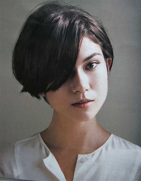 french womens haircuts best 25 short bob hairstyles ideas on pinterest short