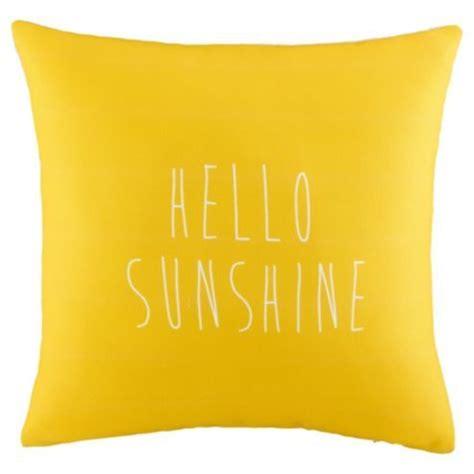 yellow cusion best 25 yellow cushions ideas on pinterest yellow