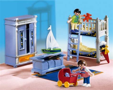 Kinderzimmer Junge Playmobil by Eur 29 99