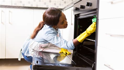 Clean A by Green Cleaning Tips How To Clean Your Home Using Baking
