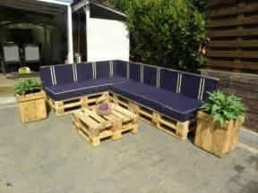 Wood Pallet Patio Furniture Pallet Outdoor Furniture Plans Recycled Things