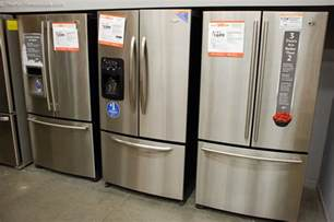 Maytag French Door Refrigerator Reviews » Ideas Home Design