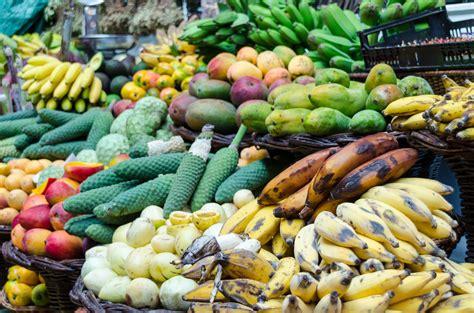 fruit l avocat en arabe la liste des fruits exotiques et l 233 gumes tropicaux gorg 233 s