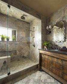 bathroom shower enclosures ideas modern shower enclosures contemporary bathroom design ideas