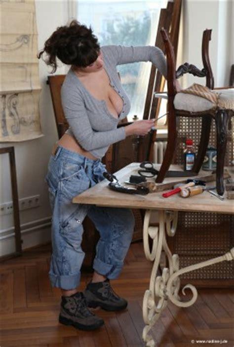 Valory Irene Restoration Studio Gallery My Big Tits Babes