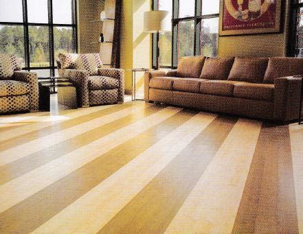 Laminat Vs Parkett by Laminate Installation Parquet Or Laminate
