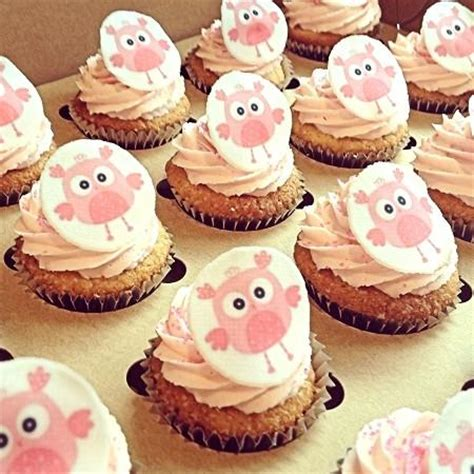 frosting verkeersbord 70 jaar mini cupcakes 3 5cm cupcake 12 same image x 5 5cm diam custom icing edible image cake toppers customicing au