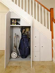 Under Stair Storage System by Welcome To Bneatstairs Ltd Under Stairs Storage Systems