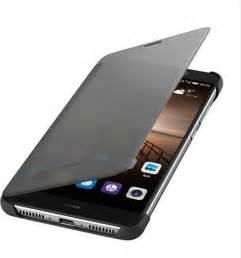 Huawei Mate 9 Smart View Flip huawei smart view flip huawei mate 9 skroutz gr