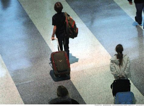 airlines that charge for carry on carry on baggage fees absurd airline fees cnnmoney