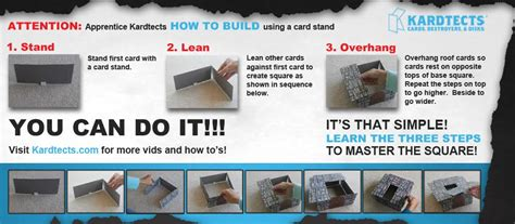 how to build a house of cards faq s on how to build a card house and kardtects building cards kardtects