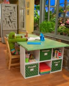 child craft desk how to choose the best study desk