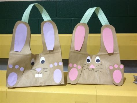 pre k craft ideas 118 best images about pre k easter crafts on