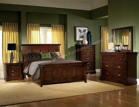 cherry wood bedroom sets cherry wood bedroom furniture raya furniture