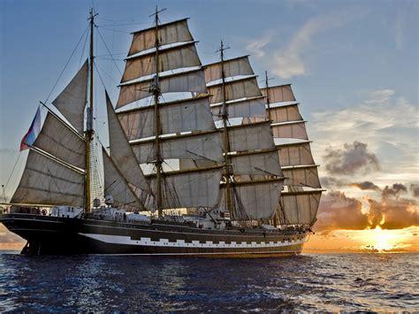 wooden sailing ships  wallpaperscom