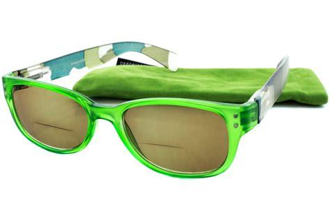 cheap no line bifocal reading glasses louisiana