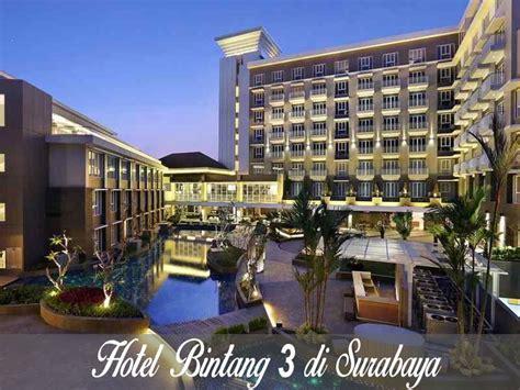 Gopro 3 Di Surabaya fasilitas hotel bintang 3 di surabaya jendela dunia