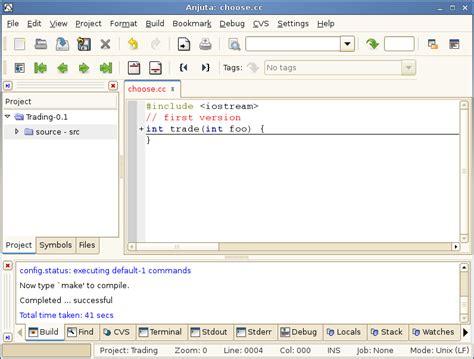 format php adalah contoh format curriculum vitae bahasa indonesia doc