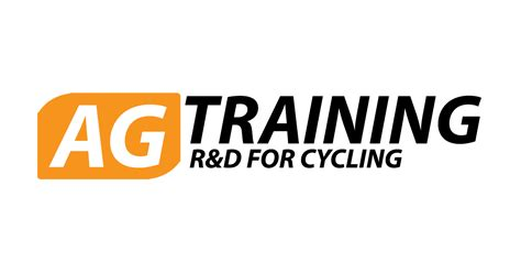 test conconi ciclismo agtraining test conconi test incrementale e soglia