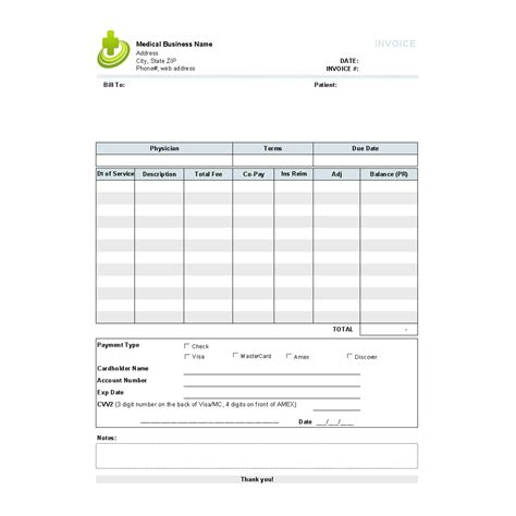 template in invoice template free to do list