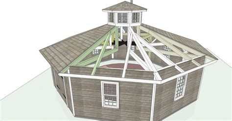 now eol snowblower storage shed ideas details now eol free 10 x12 shed plans how to