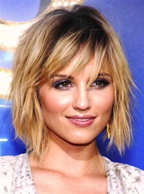 razor cuts for fine hair 15 short razor haircuts short hairstyles 2017 2018