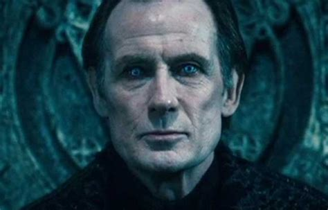underworld film viktor bill nighy in underworld bill pinterest bill nighy