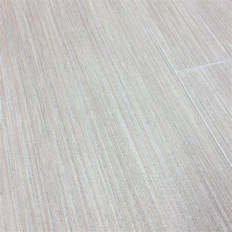 furlong flooring motif vinyl flooring modern malt vinyl from dms flooring supplies uk