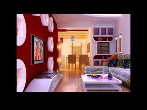 juhi chawla home interior design 4 youtube