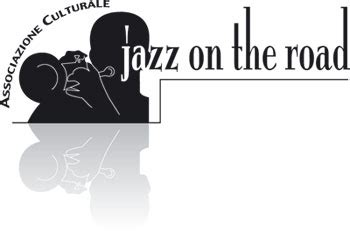 ugf sede legale jazz on the road chi siamo