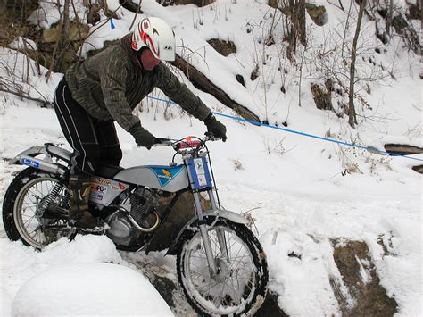 trials and motocross 100 trials and motocross news events news u2013