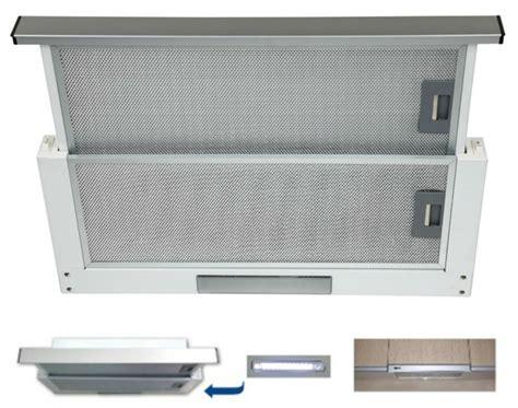 seng 10uc02 sale cabinet slim range buy
