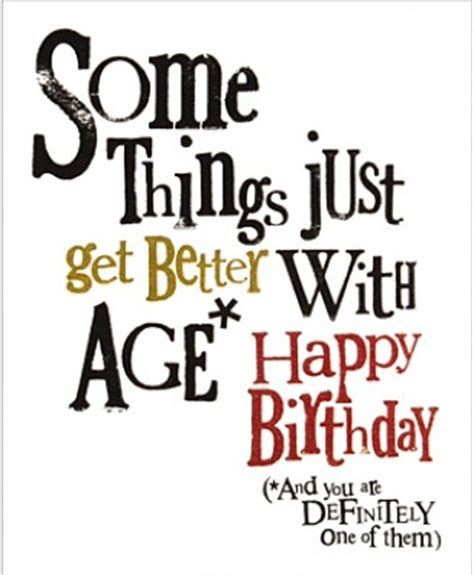 Happy Birthday Wishes For Ceo 35 Amazing Quotes For Your Birthday Happy Birthday
