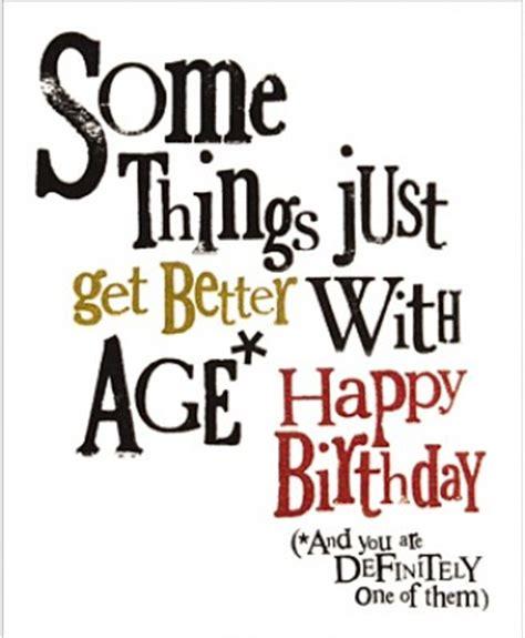 Happy Birthday Wishes Sentences 35 Amazing Quotes For Your Birthday Happy Birthday