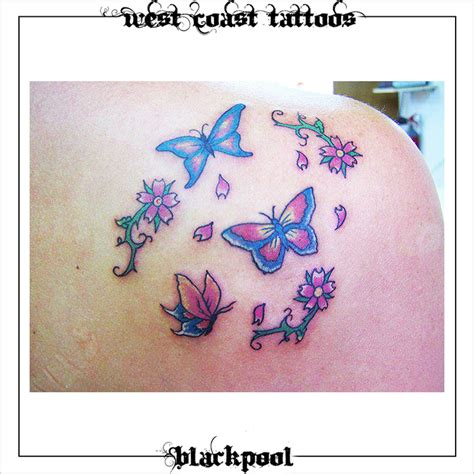 tattoo removal blackpool 100 11 removal blackpool tattoos tattoos of